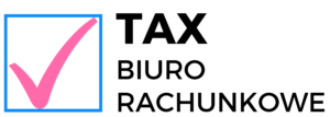 Biuro Rachunkowe Tax
