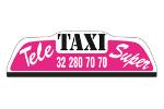 Firma TELE Taxi