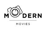 Firma Modern Movies