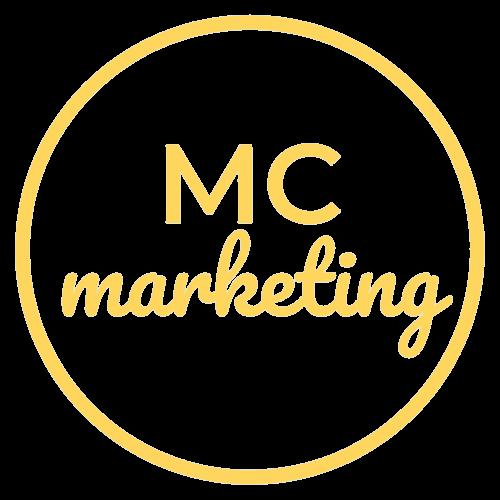 MC Marketing Michał Cioch