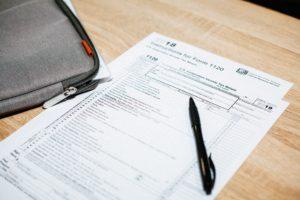 Umorzenie zaległości podatkowej - Biuro Rachunkowe Tax może Ci pomóc!