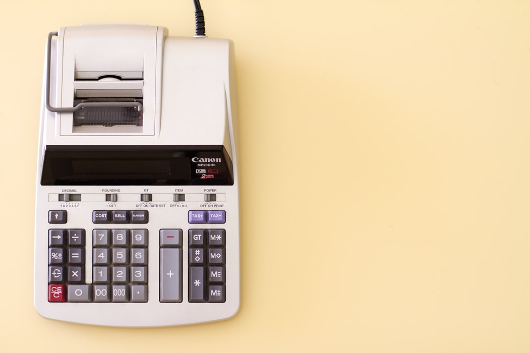 Jak rozliczyć wsparcie finansowe w ramach tarczy?