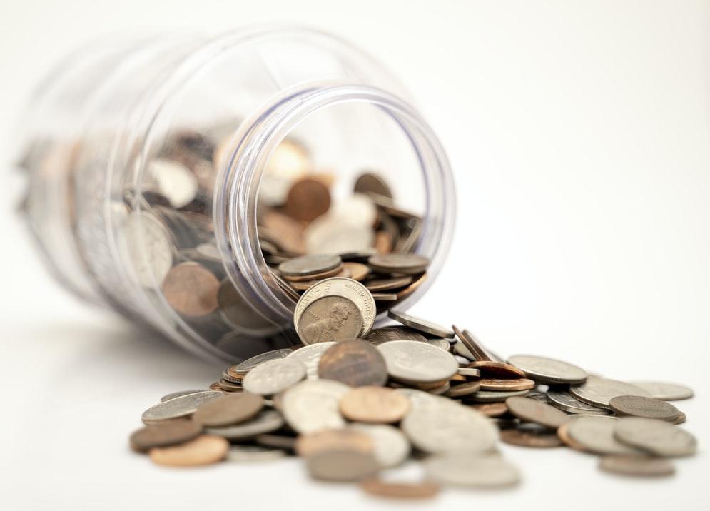 Umorzenie i rozliczenie subwencji z Tarczy Finansowej PFR 1.0